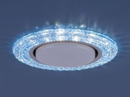 svetilniki_3030_GX53-BL_sinii2