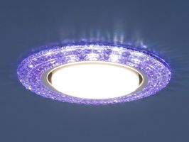 svetilniki_3030_GX53_VL_fiolet
