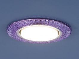 svetilniki_3030_GX53_VL_fiolet2